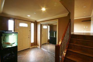 Photo 4: 9180 Oakmond Road in Richmond: Home for sale : MLS®# v899036