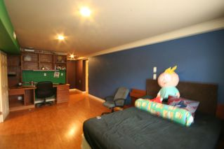 Photo 15: 9180 Oakmond Road in Richmond: Home for sale : MLS®# v899036