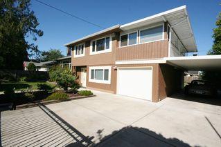 Photo 3: 9180 Oakmond Road in Richmond: Home for sale : MLS®# v899036