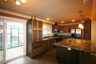 Photo 8: 9180 Oakmond Road in Richmond: Home for sale : MLS®# v899036