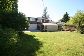 Photo 18: 9180 Oakmond Road in Richmond: Home for sale : MLS®# v899036