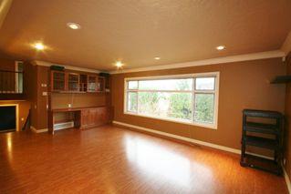 Photo 6: 9180 Oakmond Road in Richmond: Home for sale : MLS®# v899036