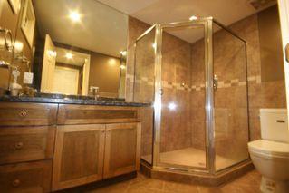 Photo 16: 9180 Oakmond Road in Richmond: Home for sale : MLS®# v899036
