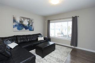 Photo 9: 17305 73 Street in Edmonton: Zone 28 House Half Duplex for sale : MLS®# E4175387
