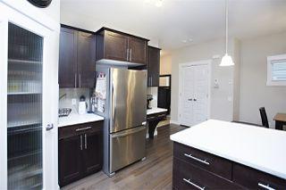 Photo 6: 17305 73 Street in Edmonton: Zone 28 House Half Duplex for sale : MLS®# E4175387