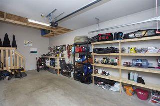 Photo 28: 17305 73 Street in Edmonton: Zone 28 House Half Duplex for sale : MLS®# E4175387