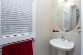 Photo 11: 17305 73 Street in Edmonton: Zone 28 House Half Duplex for sale : MLS®# E4175387