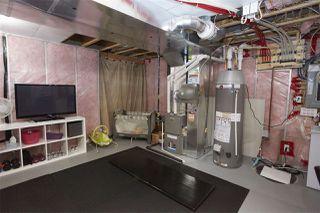 Photo 26: 17305 73 Street in Edmonton: Zone 28 House Half Duplex for sale : MLS®# E4175387