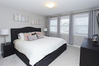 Photo 12: 17305 73 Street in Edmonton: Zone 28 House Half Duplex for sale : MLS®# E4175387