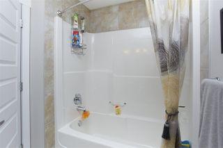 Photo 19: 17305 73 Street in Edmonton: Zone 28 House Half Duplex for sale : MLS®# E4175387