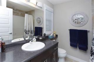 Photo 13: 17305 73 Street in Edmonton: Zone 28 House Half Duplex for sale : MLS®# E4175387