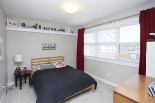 Photo 15: 17305 73 Street in Edmonton: Zone 28 House Half Duplex for sale : MLS®# E4175387