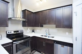 Photo 5: 17305 73 Street in Edmonton: Zone 28 House Half Duplex for sale : MLS®# E4175387