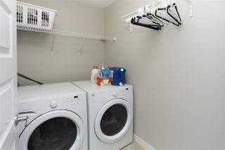 Photo 20: 17305 73 Street in Edmonton: Zone 28 House Half Duplex for sale : MLS®# E4175387