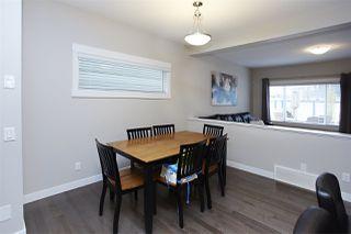 Photo 7: 17305 73 Street in Edmonton: Zone 28 House Half Duplex for sale : MLS®# E4175387