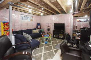 Photo 25: 17305 73 Street in Edmonton: Zone 28 House Half Duplex for sale : MLS®# E4175387