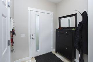 Photo 2: 17305 73 Street in Edmonton: Zone 28 House Half Duplex for sale : MLS®# E4175387