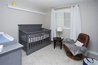 Photo 17: 17305 73 Street in Edmonton: Zone 28 House Half Duplex for sale : MLS®# E4175387