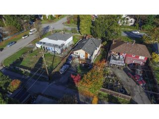 Photo 19: 259 W 26TH STREET in North Vancouver: Upper Lonsdale House for sale : MLS®# R2014783