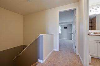 Photo 19:  in Edmonton: Zone 35 Townhouse for sale : MLS®# E4183452
