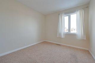 Photo 26:  in Edmonton: Zone 35 Townhouse for sale : MLS®# E4183452