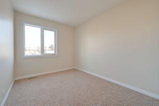 Photo 24:  in Edmonton: Zone 35 Townhouse for sale : MLS®# E4183452