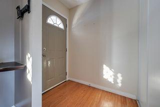 Photo 4:  in Edmonton: Zone 35 Townhouse for sale : MLS®# E4183452