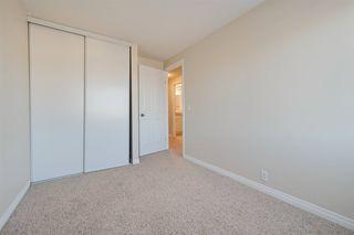 Photo 25:  in Edmonton: Zone 35 Townhouse for sale : MLS®# E4183452