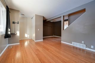 Photo 7:  in Edmonton: Zone 35 Townhouse for sale : MLS®# E4183452