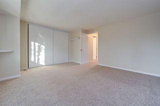 Photo 23:  in Edmonton: Zone 35 Townhouse for sale : MLS®# E4183452