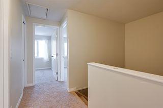 Photo 20:  in Edmonton: Zone 35 Townhouse for sale : MLS®# E4183452
