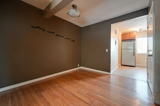 Photo 10:  in Edmonton: Zone 35 Townhouse for sale : MLS®# E4183452
