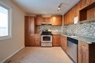 Photo 13:  in Edmonton: Zone 35 Townhouse for sale : MLS®# E4183452