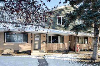 Photo 2:  in Edmonton: Zone 35 Townhouse for sale : MLS®# E4183452