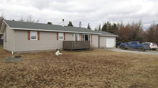 Photo 4: 74 Spruce Drive in North East Point: 407-Shelburne County Residential for sale (South Shore)  : MLS®# 202002055