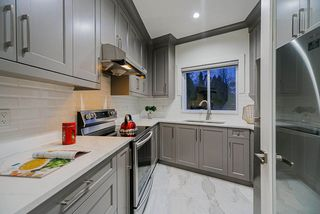 Photo 6: 4935 199A Street in Langley: Langley City House for sale : MLS®# R2440262