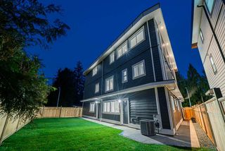 Photo 20: 4935 199A Street in Langley: Langley City House for sale : MLS®# R2440262