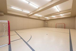 "Photo 23: 316 3156 DAYANEE SPRINGS Boulevard in Coquitlam: Westwood Plateau Condo for sale in ""TAMARACK"" : MLS®# R2455301"