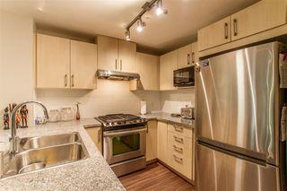 "Photo 4: 316 3156 DAYANEE SPRINGS Boulevard in Coquitlam: Westwood Plateau Condo for sale in ""TAMARACK"" : MLS®# R2455301"