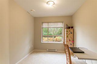 "Photo 15: 316 3156 DAYANEE SPRINGS Boulevard in Coquitlam: Westwood Plateau Condo for sale in ""TAMARACK"" : MLS®# R2455301"