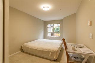 "Photo 12: 316 3156 DAYANEE SPRINGS Boulevard in Coquitlam: Westwood Plateau Condo for sale in ""TAMARACK"" : MLS®# R2455301"