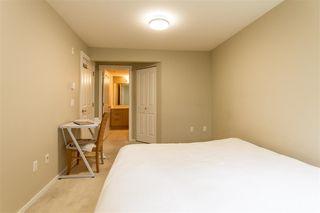 "Photo 13: 316 3156 DAYANEE SPRINGS Boulevard in Coquitlam: Westwood Plateau Condo for sale in ""TAMARACK"" : MLS®# R2455301"