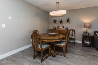 Photo 8: 3 2352 PITT RIVER ROAD in Port Coquitlam: Mary Hill Townhouse for sale : MLS®# R2369177