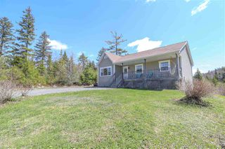 Main Photo: 67 Hemlock Drive in Upper Tantallon: 21-Kingswood, Haliburton Hills, Hammonds Pl. Residential for sale (Halifax-Dartmouth)  : MLS®# 202007823