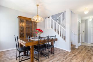 Photo 5: 502 13900 HYLAND ROAD in : East Newton Townhouse for sale : MLS®# R2258314
