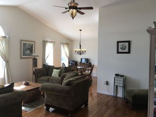 Photo 16: 3239 Highway 6 in Seafoam: 108-Rural Pictou County Residential for sale (Northern Region)  : MLS®# 202008960