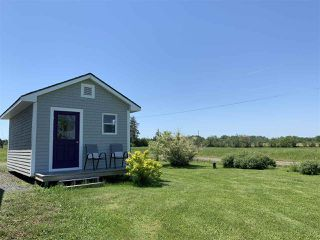 Photo 29: 3239 Highway 6 in Seafoam: 108-Rural Pictou County Residential for sale (Northern Region)  : MLS®# 202008960