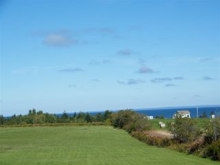 Photo 5: 3239 Highway 6 in Seafoam: 108-Rural Pictou County Residential for sale (Northern Region)  : MLS®# 202008960
