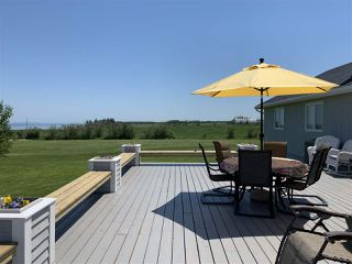 Photo 3: 3239 Highway 6 in Seafoam: 108-Rural Pictou County Residential for sale (Northern Region)  : MLS®# 202008960