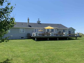 Photo 2: 3239 Highway 6 in Seafoam: 108-Rural Pictou County Residential for sale (Northern Region)  : MLS®# 202008960